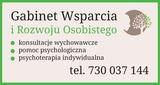 BEMOWO | Gabinet Wsparcia i Rozwoju Osobistego Irene Szczepańska