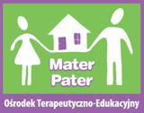 BEMOWO | Ośrodek Terapeutyczno - Edukacyjny MaterPater
