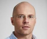 BEMOWO | Piotr Gajdek - psycholog, psychoterapeuta