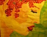 BEMOWO | Pokój w głowie - gabinet psychoterapii