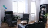 BEMOWO | POROZMAWIAJMY Gabinet Psychoterapii i Pomocy Psychologicznej