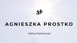 BIELANY | Gabinet psychoterapii. Szkolenia