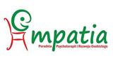 BIELANY | Empatia - Poradnia Psychoterapii i Rozwoju Osobistego