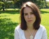 BIELANY | Psychoterapia i pomoc psychologiczna Gabriela Słowińska