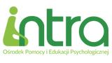 BIELANY | Ośrodek Pomocy i Edukacji Psychologicznej INTRA