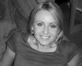 BIELANY | Gabinet Psychologiczny Monika Góra