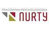 BIELANY | Pracownia Psychologiczna Nurty