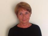 MOKOTÓW | Gabinet Psychologiczny Barbara Amanowicz
