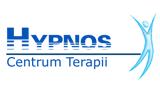 MOKOTÓW | Centrum Terapii Hypnos