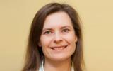 MOKOTÓW | Gabinet ROZMOWA - Psychoterapia Katarzyna Stefaniak