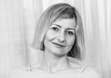 MOKOTÓW | Gabinet Psychoterapii i Pomocy Psychologicznej Marta Bykiewicz