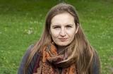 MOKOTÓW | Pracownia Psychologiczna ZORA Monika Kożuszek