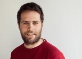 MOKOTÓW | Pracownia Psychoterapii Maciej Popławski