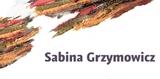 MOKOTÓW | Sabina Grzymowicz - psychoterapia