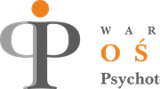 MOKOTÓW | Warszawski Ośrodek Psychoterapii i Psychiatrii