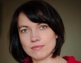 OCHOTA | Gabinet Psychoterapii Iwona Lassota