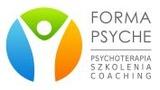 PRAGA PÓŁNOC | FORMA PSYCHE - Psychoterapia - Szkolenia - Coaching