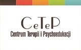 PRAGA POŁUDNIE | Centrum Terapii i Psychoedukacji CeTeP
