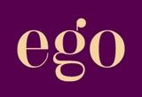PRAGA POŁUDNIE | Pracownia Psychologiczna Ego