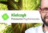 PRAGA POŁUDNIE | Pracownia Psychoterapii Izabeli Kielczyk