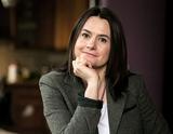 Gabinet Psychologiczny - Magdalena Guzik