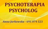 PRAGA POŁUDNIE | Gabinet Psychoterapii dla Dzieci, Młodzieży i Dorosłych