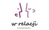 PRAGA POŁUDNIE | Psychoterapia W RELACJI