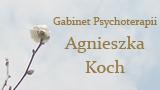 ŚRÓDMIEŚCIE | Gabinet Prywatny Agnieszka Koch