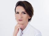 ŚRÓDMIEŚCIE | Anna Sośnierz