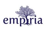 ŚRÓDMIEŚCIE | Empiria. Gabinet Psychoterapii i Rozwoju