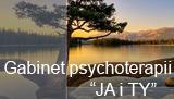 ŚRÓDMIEŚCIE | Gabinet Psychoterapii JA i TY