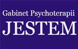 ŚRÓDMIEŚCIE | Psychoterapia JESTEM