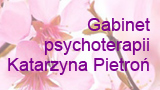 ŚRÓDMIEŚCIE | Gabinet psychoterapii Katarzyna Pietroń