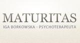 ŚRÓDMIEŚCIE | Maturitas Gabinet Psychoterapii