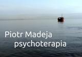 ŚRÓDMIEŚCIE | Piotr Madeja - Psychoterapia indywidualna