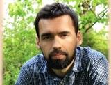 ŚRÓDMIEŚCIE | Gabinet Psychoterapii Paweł Żukowski