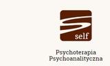 ŚRÓDMIEŚCIE | Gabinet Psychoterapeutyczny SELF