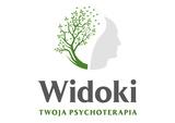 ŚRÓDMIEŚCIE | Widoki - Twoja Psychoterapia