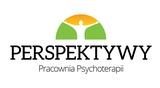 URSYNÓW | Pracownia Psychoterapii Perspektywy