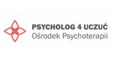 Ośrodek Psychoterapii Psycholog 4 Uczuć