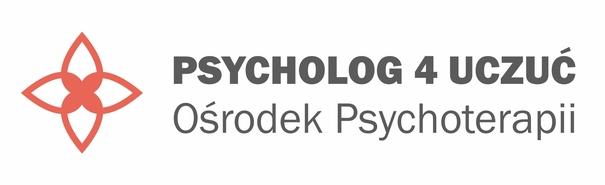 psycholog warszawa wola