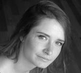 Agata Chorzewska