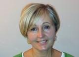 WAWER, FALENICA | Gabinet psychologiczno-terapeutyczny - Beata Kosior