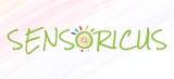 WESOŁA | Sensoricus - Centrum Terapeutyczne