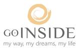 WILANÓW | GoInside - Gabinet Psychoterapii