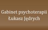 WILANÓW | Gabinet psychoterapii Łukasz Jędrych