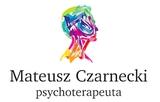 WILANÓW   Psychoterapeuta - Mateusz Czarnecki