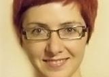 WOLA   Gabinet Psychoterapii Julia Mroczkowska