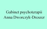ŻOLIBORZ | Gabinet psychoterapii - Anna Dworczyk-Dreszer