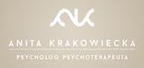 ŻOLIBORZ | Anita Krakowiecka Psychoterapeuta Psycholog